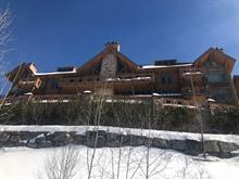 Condo / Apartment for rent in Mont-Tremblant, Laurentides, 166 - 1, Chemin au Pied-de-la-Montagne, 21856405 - Centris.ca