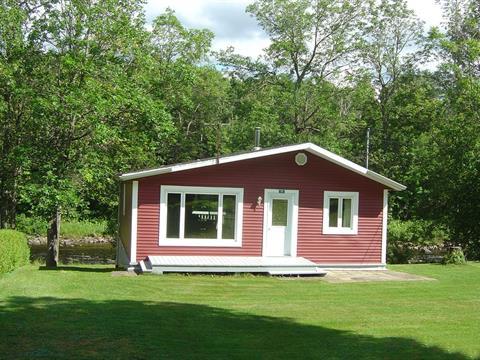 House for sale in Saint-Onésime-d'Ixworth, Bas-Saint-Laurent, 36, Route du Canton-des-Roches, 26301239 - Centris.ca