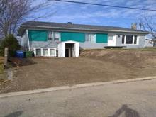 House for sale in Armagh, Chaudière-Appalaches, 60 - 60A, Rue  Labrecque, 21630894 - Centris.ca