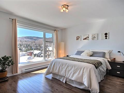 House for sale in Sainte-Brigitte-de-Laval, Capitale-Nationale, 56, Rue des Mésanges, 28185681 - Centris.ca
