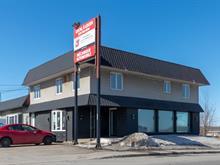 Bâtisse commerciale à louer à Vimont (Laval), Laval, 1500 - 1504, boulevard des Laurentides, 17571683 - Centris.ca
