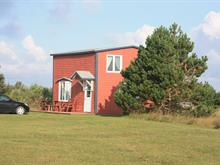 House for sale in Les Îles-de-la-Madeleine, Gaspésie/Îles-de-la-Madeleine, 119, Chemin  Dune du Sud, 14682079 - Centris.ca