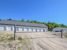 Bâtisse industrielle à vendre à Entrelacs, Lanaudière, 10888 - 12000, Route  125, 26459815 - Centris.ca