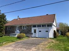 Maison à vendre à Sainte-Croix, Chaudière-Appalaches, 150, Rue  Hamel, 13838110 - Centris.ca