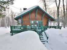 House for sale in Morin-Heights, Laurentides, 200, Chemin  Lakeshore, 16926148 - Centris.ca