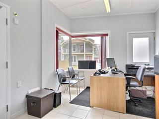 Commercial unit for sale in Coaticook, Estrie, 24Z - 26Z, Rue  Court, 24403396 - Centris.ca