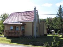 Hobby farm for sale in Acton Vale, Montérégie, 1069Z, Route  116, 16376489 - Centris.ca