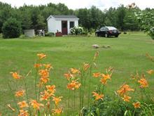 Terrain à vendre à Saint-Agapit, Chaudière-Appalaches, Rang des Pointes, 21102552 - Centris.ca