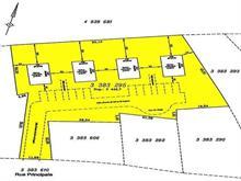 Terrain à vendre à Saint-Apollinaire, Chaudière-Appalaches, Rue  Principale, 17923525 - Centris.ca