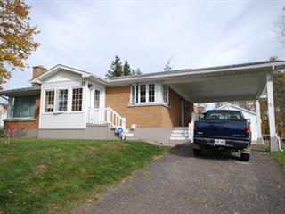 Maison à vendre à New Carlisle, Gaspésie/Îles-de-la-Madeleine, 15, Rue  Craig, 25989531 - Centris.ca