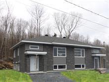 Maison à vendre à Beauceville, Chaudière-Appalaches, 169, Route  Fraser, 13800844 - Centris.ca
