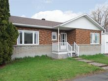 Maison à vendre à Beauharnois, Montérégie, 1, Rue  Hannah, 14676310 - Centris.ca