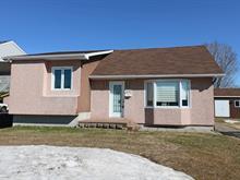 Maison à vendre à Louiseville, Mauricie, 441, 7e Rue, 16003035 - Centris.ca