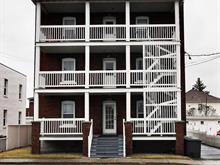 Immeuble à revenus à vendre à Drummondville, Centre-du-Québec, 222A - 226B, Rue  Mercier, 27734048 - Centris