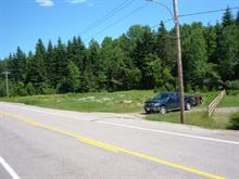 Terrain à vendre à La Tuque, Mauricie, Route  155 Sud, 14667983 - Centris.ca