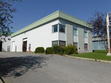 Industrial unit for rent in Gatineau (Gatineau), Outaouais, 1692, Rue  Routhier, 23983115 - Centris