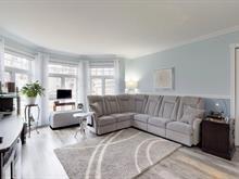 Condo for sale in Les Rivières (Québec), Capitale-Nationale, 920, Rue du Massif, 10111124 - Centris.ca