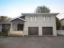 House for sale in Pointe-Claire, Montréal (Island), 145, Avenue  Broadview, 9067067 - Centris.ca