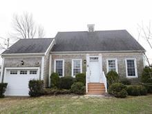 Maison à vendre à Saint-Zotique, Montérégie, 269, 72e Avenue, 10270670 - Centris.ca