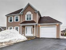 Maison à vendre à Les Chutes-de-la-Chaudière-Ouest (Lévis), Chaudière-Appalaches, 1353, Rue  Malouin, 24184916 - Centris.ca