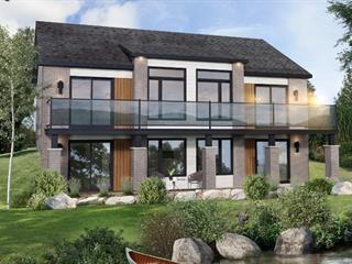 Maison à vendre à East Broughton, Chaudière-Appalaches, Rue  Létourneau, 21498709 - Centris.ca
