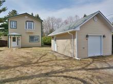House for sale in Sainte-Marthe-sur-le-Lac, Laurentides, 70, 23e Avenue, 21537412 - Centris