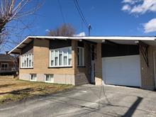 House for sale in Asbestos, Estrie, 415, Rue  Saint-Roch, 26844834 - Centris.ca