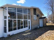 Maison à vendre à Asbestos, Estrie, 415, Rue  Saint-Roch, 26844834 - Centris.ca