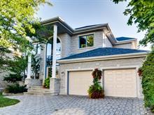 Maison à vendre à Gatineau (Gatineau), Outaouais, 40, Rue de la Châtelaine, 20784672 - Centris