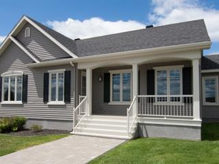 Maison à vendre à East Broughton, Chaudière-Appalaches, Rue  Létourneau, 18362467 - Centris.ca