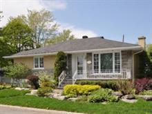 Maison à vendre à Charlesbourg (Québec), Capitale-Nationale, 4245, Rue  Charles-Dorion, 18752785 - Centris
