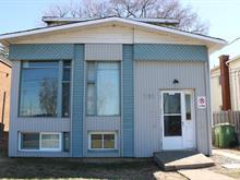 Quintuplex for sale in Dorval, Montréal (Island), 595, Avenue  Marshall, 11261499 - Centris.ca