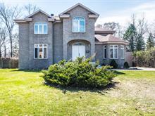 Maison à vendre à Ahuntsic-Cartierville (Montréal), Montréal (Île), 12212, Avenue  Martin, 13817626 - Centris.ca