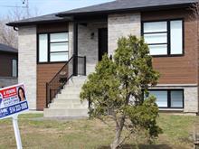 Condo for sale in Deux-Montagnes, Laurentides, 233B, 11e Avenue, 26107745 - Centris.ca