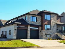 House for sale in Rimouski, Bas-Saint-Laurent, 131, Rue des Flandres, 28940500 - Centris.ca