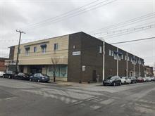 Condo for sale in Lachine (Montréal), Montréal (Island), 201, 7e Avenue, apt. 208, 24394122 - Centris.ca