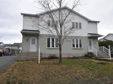 Maison à vendre à Masson-Angers (Gatineau), Outaouais, 104, Rue de Richebourg, 21971636 - Centris