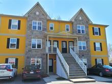 Condo à vendre à Farnham, Montérégie, 1312, Rue  Racine, 20590640 - Centris.ca