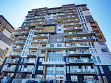 Condo for sale in Laval-des-Rapides (Laval), Laval, 639, Rue  Robert-Élie, apt. 603, 20126772 - Centris.ca