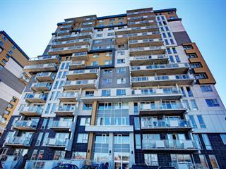 Condo for sale in Laval (Laval-des-Rapides), Laval, 639, Rue  Robert-Élie, apt. 603, 20126772 - Centris.ca