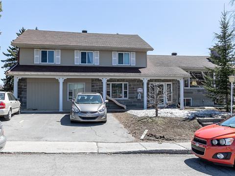 House for sale in Sainte-Thérèse, Laurentides, 7A, Rue  Tassé, 13464607 - Centris.ca