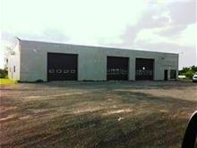 Bâtisse commerciale à vendre à Saint-Apollinaire, Chaudière-Appalaches, 481, Route  273, 9125331 - Centris.ca