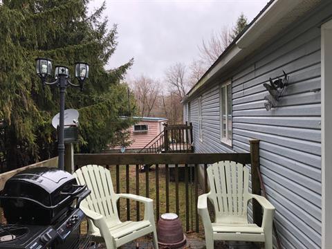 Maison à vendre à Pike River, Montérégie, 1047, Chemin  Molleur, 23682986 - Centris
