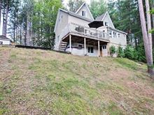 House for sale in Saint-Mathieu-du-Parc, Mauricie, 130, Chemin du Lac-Bellemare, 21012475 - Centris.ca