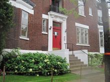 Condo / Appartement à louer à Ville-Marie (Montréal), Montréal (Île), 2115, Rue  Lambert-Closse, app. 5, 26819691 - Centris.ca