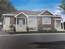 Maison à vendre à Saint-Hyacinthe, Montérégie, 2335, Rue  Lambert-Sarazin, 10064206 - Centris.ca