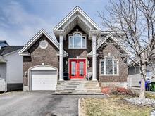 Maison à vendre à Gatineau (Gatineau), Outaouais, 146, Rue de Chalifoux, 27579492 - Centris