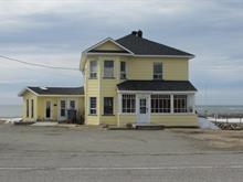 Maison à vendre à Cap-Chat, Gaspésie/Îles-de-la-Madeleine, 155, Rue  Notre-Dame Est, 22801030 - Centris.ca
