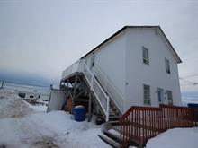 Maison à vendre à Sainte-Anne-des-Monts, Gaspésie/Îles-de-la-Madeleine, 9 - 11, 17e Rue Ouest, 22316658 - Centris.ca