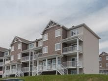 Condo for sale in Charlesbourg (Québec), Capitale-Nationale, 8008, Rue des Santolines, 22749117 - Centris.ca